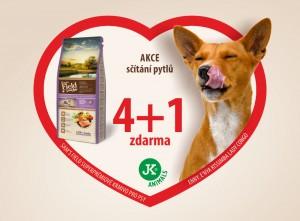 4-plus-1-scitani-pytlu (1)