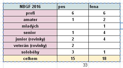 2016-10-18_1721