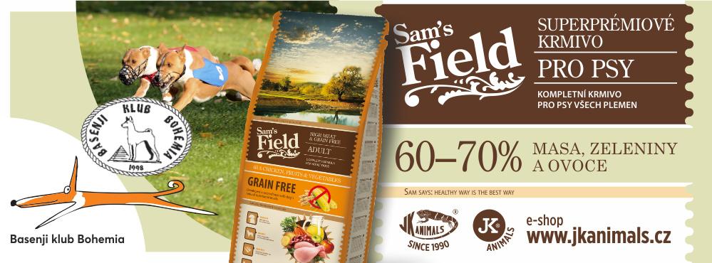 banner-sams-field